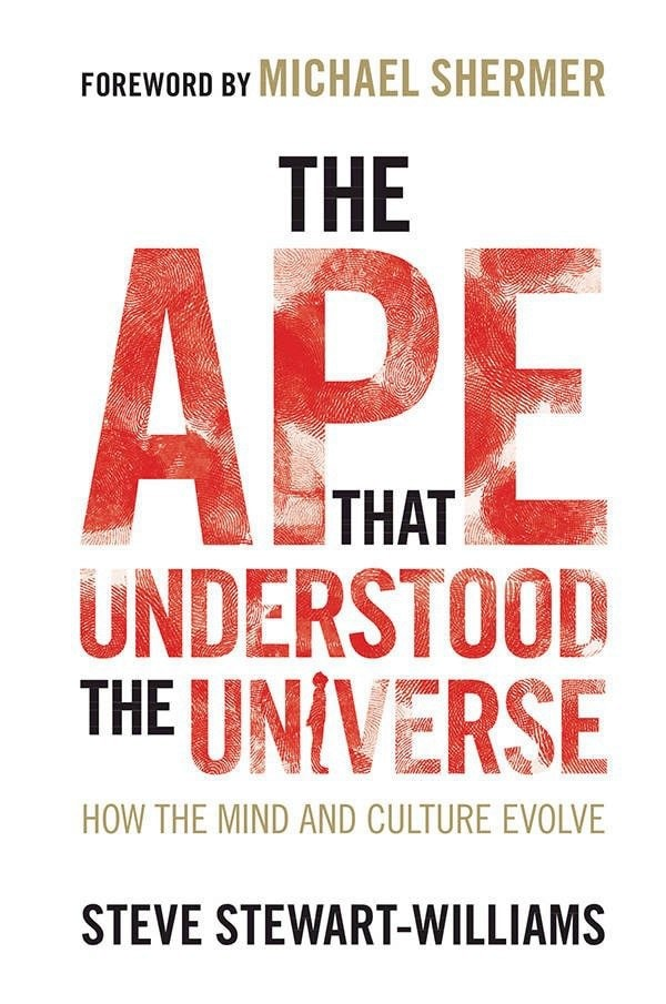 The-Ape-that-Understood-the-Universe-How-the-Mind-and-Culture-Evolve-Revised-1st-Edition The Ape that Understood the Universe: How the Mind and Culture Evolve (Revised 1st Edition) (2020)