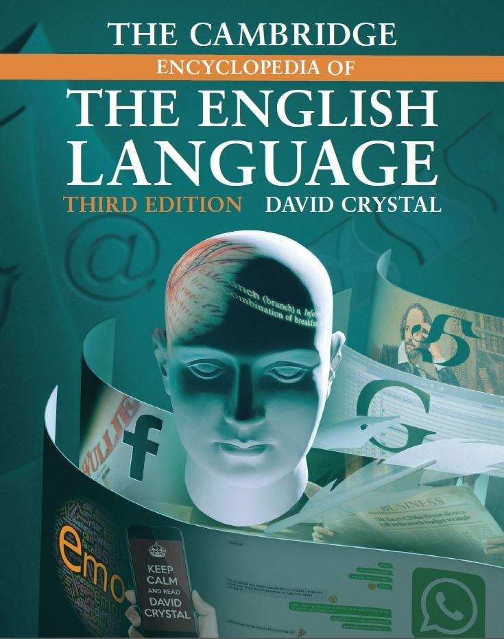 The-Cambridge-Encyclopedia-of-the-English-Language-3rd-Ed The Cambridge Encyclopedia of the English Language (3rd Ed) (2018)