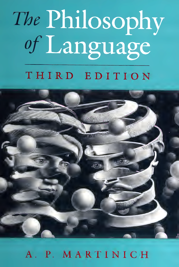 The-Philosophy-of-Language-3rd-Edition The Philosophy of Language, 3rd Edition