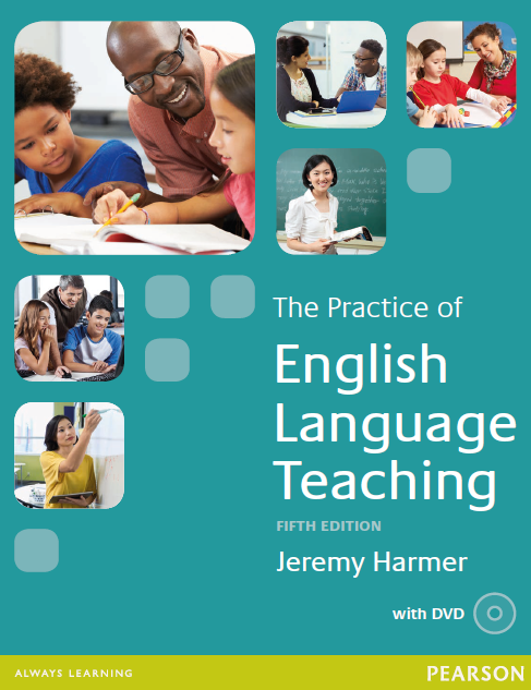 The-Practice-of-English-Language-Teaching-5th-Edition The Practice of English Language Teaching, 5th Edition
