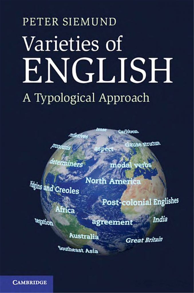 Varieties-of-English-A-Typological-Approach-678x1024 Varieties of English: A Typological Approach (2013)