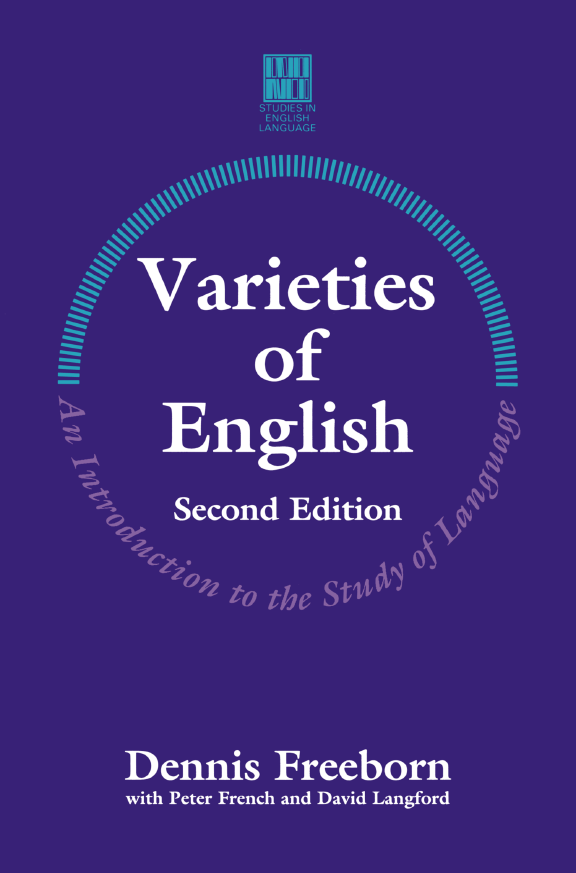Varieties-of-English-An-Introduction-to-the-Study-of-Language-2nd-Edition Varieties of English: An Introduction to the Study of Language, 2nd Edition