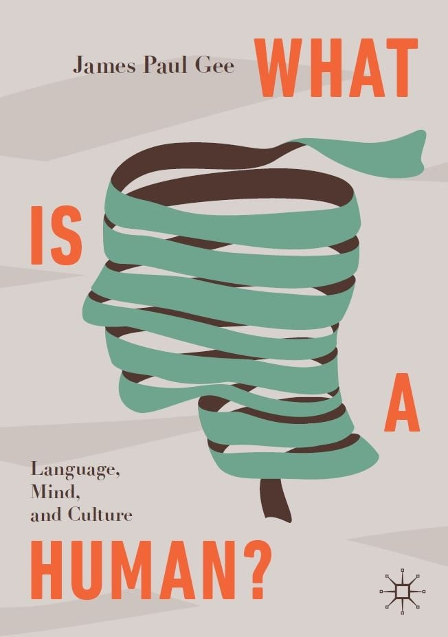 What-Is-a-Human-Language-Mind-and-Culture What Is a Human? Language, Mind, and Culture (2020)