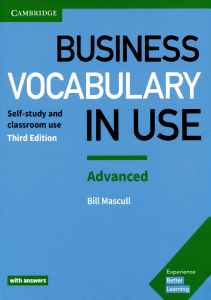 Business-Vocabulary-In-Use-Advanced-3rd-Edition-211x300 Business Vocabulary In Use - Advanced, 3rd Edition