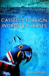 CASSELLS-FOREIGN-WORDS-AND-PHRASES-197x300 CASSELL'S FOREIGN WORDS AND PHRASES