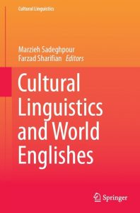 Cultural-Linguistics-and-World-Englishes-198x300 Cultural Linguistics and World Englishes (2021)