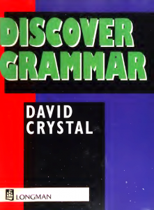 DISCOVER-GRAMMAR-3-221x300 DISCOVER GRAMMAR