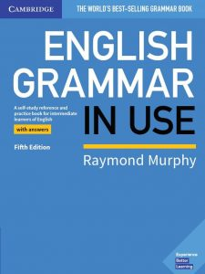 ENGLISH-GRAMMAR-IN-USE-A-self-study-reference-and-practice-book-for-intermediate-learners-of-English-with-answers-Fifth-Edition-225x300 ENGLISH GRAMMAR IN USE: A self-study reference and practice book for intermediate learners of English with answers - Fifth Edition
