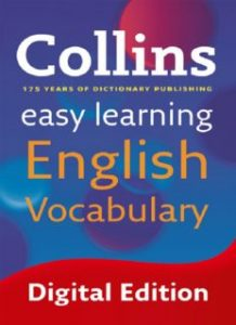 Easy-Learning-English-Vocabulary-218x300 Easy Learning English Vocabulary