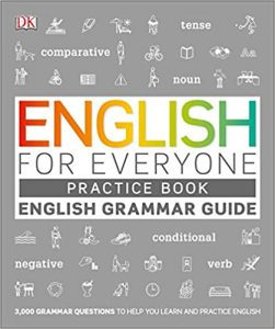 English-for-Everyone-English-Grammar-Guide-Practice-Book-251x300 English for Everyone English Grammar Guide Practice Book
