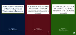 Handbook-of-Research-in-Second-Language-Teaching-and-Learning-300x142 Handbook of Research in Second Language Teaching and Learning - (Vol. 1, 2 & 3)