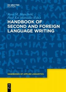 Handbook-of-Second-and-Foreign-Language-Writing-214x300 Handbook of Second and Foreign Language Writing