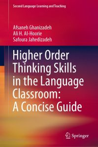 Higher-Order-Thinking-Skills-in-the-Language-Classroom-A-Concise-Guide-199x300 Higher Order Thinking Skills in the Language Classroom: A Concise Guide (2020)