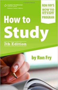 How-to-Study-7th-Edition-194x300 How to Study 7th Edition