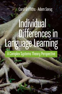 Individual-Differences-in-Language-Learning-A-Complex-Systems-Theory-Perspective-198x300 Individual Differences in Language Learning: A Complex Systems Theory Perspective (2020)