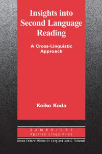 Insights-into-Second-Language-Reading-A-Cross-Linguistic-Approach-200x300 Insights into Second Language Reading: A Cross-Linguistic Approach