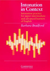 Intonation-in-Context-Intonation-Practice-for-Upper-intermediate-and-Advanced-Learners-of-English-SB-TB-AUDIO-213x300 Intonation in Context: Intonation Practice for Upper-intermediate and Advanced Learners of English (SB + TB + AUDIO)