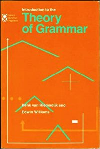 Introduction-to-the-Theory-of-Grammar-201x300 Introduction to the Theory of Grammar