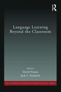 LANGUAGE-LEARNING-BEYOND-THE-CLASSROOM-200x300 LANGUAGE LEARNING BEYOND THE CLASSROOM