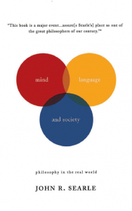 Mind-Language-And-Society-Philosophy-In-The-Real-World-188x300 Mind, Language And Society: Philosophy In The Real World