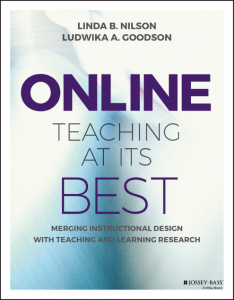 Online-Teaching-at-its-Best-Merging-Instructional-Design-with-Teaching-and-Learning-Research-234x300 Online Teaching at its Best: Merging Instructional Design with Teaching and Learning Research