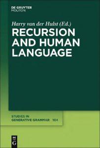 Recursion-and-Human-Language-203x300 Recursion and Human Language (2010)