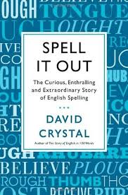 Spell-it-Out-The-Story-of-English-Spelling Spell it Out: The Story of English Spelling