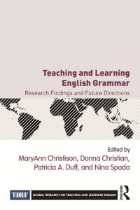 TEACHING-AND-LEARNING-ENGLISH-GRAMMAR-Research-Findings-and-Future-Directions-200x300 TEACHING AND LEARNING ENGLISH GRAMMAR: Research Findings and Future Directions