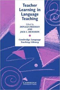Teacher-Learning-in-Language-Teaching-200x300 Teacher Learning in Language Teaching