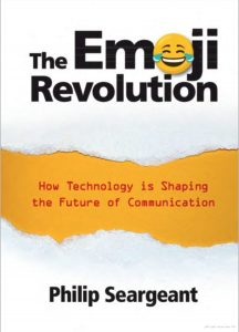 The-Emoji-Revolution-How-Technology-is-Shaping-the-Future-of-Communication-216x300 The Emoji Revolution: How Technology is Shaping the Future of Communication