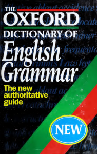 The-Oxford-Dictionary-of-English-Grammar-189x300 The Oxford Dictionary of English Grammar