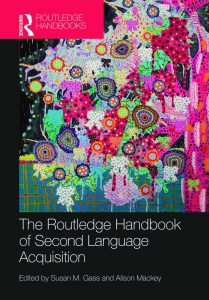 The-Routledge-Handbook-of-Second-Language-Acquisition-209x300 The Routledge Handbook of Second Language Acquisition