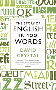 The-Story-of-English-in-100-Words-189x300 The Story of English in 100 Words