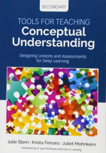 Tools-for-Teaching-Conceptual-Understanding-Secondary-Designing-Lessons-and-Assessments-for-Deep-Learning-208x300 Tools for Teaching Conceptual Understanding, Secondary: Designing Lessons and Assessments for Deep Learning