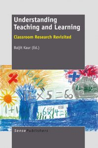 Understanding-Teaching-and-Learning-Classroom-Research-Revisited-199x300 Understanding Teaching and Learning: Classroom Research Revisited