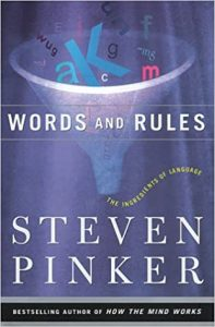 Words-and-Rules-The-Ingredients-of-Language-197x300 Words and Rules: The Ingredients of Language