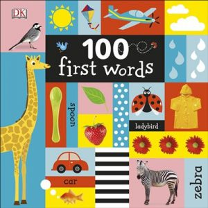 100-First-Words-300x300 100 First Words