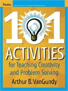 101-Activities-For-Teaching-Creativity-And-Problem-Solving-225x300 101 Activities For Teaching Creativity And Problem Solving