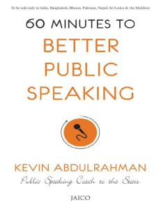 60-MINUTES-TO-BETTER-PUBLIC-SPEAKING-231x300 60 MINUTES TO BETTER PUBLIC SPEAKING