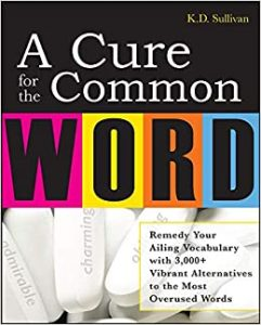 A-Cure-For-The-Common-Word-241x300 A Cure For The Common Word