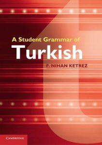 A-Student-Grammar-of-Turkish-211x300 A Student Grammar of Turkish