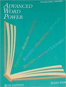 Advanced-Word-Power-230x300 Advanced Word Power