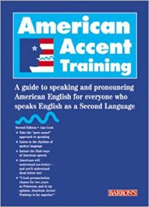 American-Accent-Training-A-Guide-to-Speaking-and-Pronouncing-American-English-for-Everyone-Who-216x300 American Accent Training: A Guide to Speaking and Pronouncing American English for Everyone Who