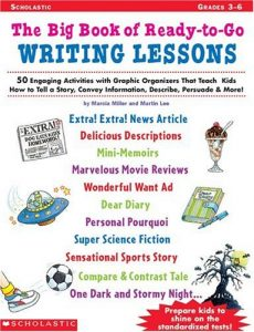 Big-Book-of-Ready-to-Go-Writing-Lessons-230x300 Big Book of Ready-to-Go Writing Lessons