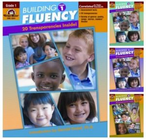 Building-Fluency-Grade-1-2-3-4-300x286 Building Fluency - Grade 1, 2, 3, 4