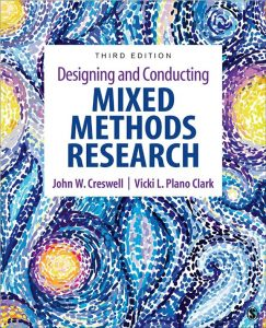 Designing-and-Conducting-Mixed-Methods-Research-Third-Edition-243x300 Designing and Conducting Mixed Methods Research, Third Edition