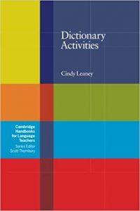 Dictionary-Activities-Cambridge-Handbooks-for-Language-Teachers-200x300 Dictionary Activities (Cambridge Handbooks for Language Teachers)
