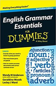 English-Grammer-Essentials-for-Dummies-195x300 English Grammer Essentials for Dummies