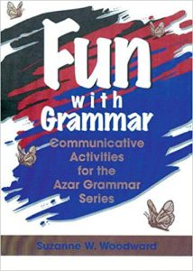 Fun-with-Grammar-Communicative-Activities-for-the-Azar-Grammar-series-214x300 Fun with Grammar: Communicative Activities for the Azar Grammar series