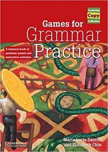 Games-For-Grammar-Practice-213x300 Games For Grammar Practice